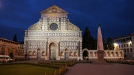 Kościół Santa Croce, Florencja